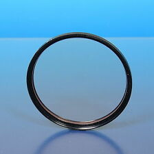 Minolta Ø55mm Skylight-Filter filter filtre 1A Einschraub screw in - (204380)