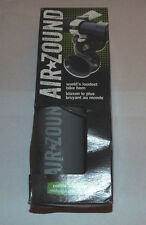 Air Zound Rechargeable Horn Airzound