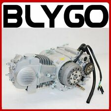 YX GPX 140cc Manual Clutch Kick Start 4 Gear Engine Motor PITPRO TRAIL DIRT BIKE