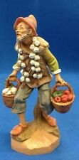 "Fontanini Nathan - 5"" Scale Nativity Village Figure 52598"