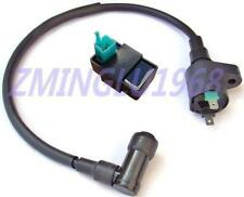 CDI Ignition Coil Lifan 110cc~ 140cc Engine High Quality