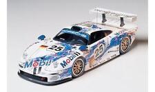 Tamiya 1:24  PORSCHE 911 GT1  TAM24186