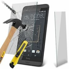 Genuine Ultra Thin Tempered Glass Screen Protector for HTC Desire 530