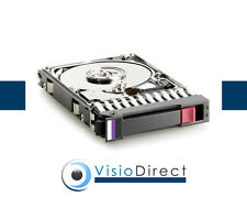 "Disque dur SATA- 2To 2Tb 3.5"" HotSwap hot-plug serveur HP ProLiant  ML110 G6"