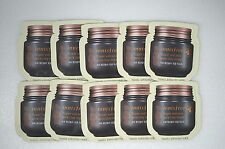 Innisfree Super Volcanic Pore Clay Mask - 10 pcs (FREE SHIPPING)
