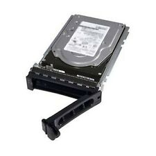 "Dell 146Gb U320 SCSI Hard Drive 3.5"" hotswp 146.8Gb 10k for Poweredge 2850 6850"