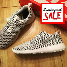 NEW NIKE ROSHE ONE ENG (833818 100) Size 5.5 Womens/Ladies TRAINERS RUNNING GYM
