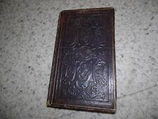 1840.Lettres sur l'Italie .Dupaty