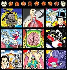 Backspacer by Pearl Jam (CD, Sep-2009, Monkeywrench)