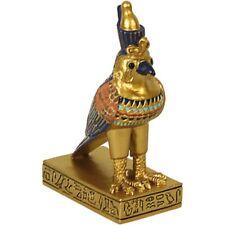 Ägyptischer Gott Horus klein