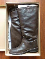 Bottes MARINA SEVAL taille 40
