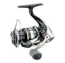 Last One!! SHIMANO ULTEGRA 2500 Spinning Reel