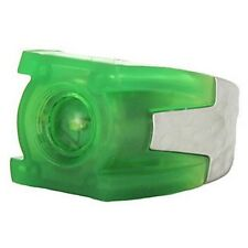NECA GREEN LANTERN MOVIE LIGHT-UP RING 61381