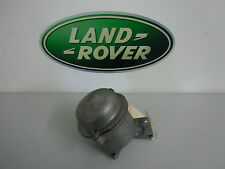 Discovery 2 - Td5 Rotary Oil Filter Housing -  VGC - 30 Day Warranty