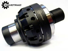 Wavetrac Limited-Slip Differential LSD Mitsubishi Evolution 8 & 9 MR EVO