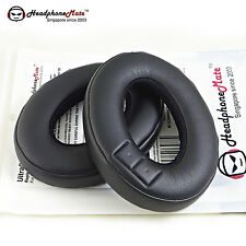 HeadphoneMate Replacement Earpad Cushions for Parrot Zik Headphones