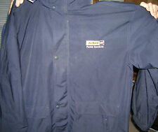 CHARLES RIVER APPAREL TRAIL BLAZER COMPONENT JACKET XL-ALBAN/CAT INSULATED