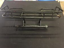 1993 POLARIS SPORTSMAN 4x4 REAR RACK CARRIER 2670153-067