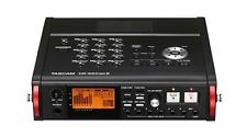 TASCAM DR-680MKII Digital Multitrack Recorder Brand New with Full Warranty