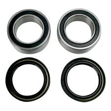 Moose Rear Wheel Bearing Kit for Yamaha 2013-16 YFM 700 Raptor 0215-0429