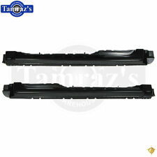 "99-03 for Ford F-150 Pick Up 4 Door ""SUPER CAB"" Rocker Replacement Panel - PR"