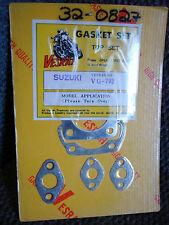 SUZUKI TOP END ENGINE GASKET SET KIT ALT LT JR 50 ALT50 LT50 JR50 1983-2006