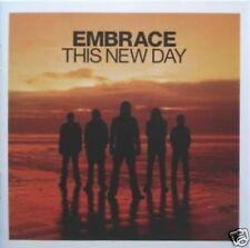 Embrace This New Day CD