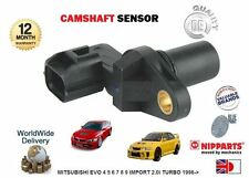 FOR MITSUBISHI EVO 4 5 6 7 8 9 +IMPORT 2.0 TURBO 1996-  CAMSHAFT POSITION SENSOR