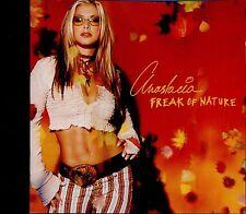 Anastacia / Freak Of Nature