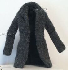 "Coat from ""Never Ordinary"" Eden fits NEW NuFace 12"" doll, Fashion Royalty"