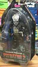 Predator 2 Guardian Predator Action Figure PVC Toy Collectable New