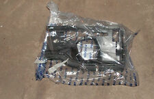 Volvo S60 V60 RH Air Guide Part Number 31265733 Genuine Volvo Part