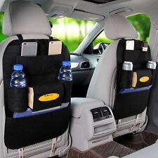 Auto Rücksitz Organizer Rücksitztasche Rückenlehnentasche Autotasche Car Tasche
