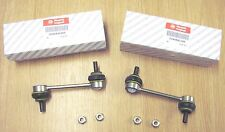GENUINE Alfa Romeo 147 156 GT GTA Front Anti Roll Sway Bar Drop Links 46843389