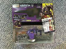 Transformers G1 Colors ReIssue Takara D-62S Galvatron eHobby Scramble City