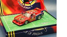 Fly Ref.  SE01 Lancia Beta - Spanish Football World Cup Special  NUEVO   NEW1/32