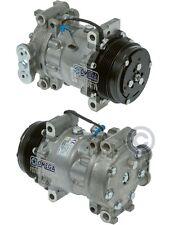 96-05 GM PU/VANS/SUV BLAZER,EXP/SAVANA,S10,SIERRA W/V6 OR V8- NEW A/C COMPRESSOR