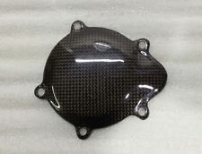 Cover pick-up carbonio MV Agusta Brutale pre-2010 750 910 989 1078