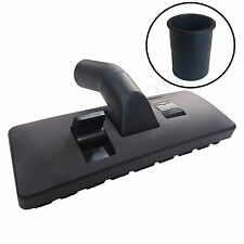 for TESCO Vacuum Cleaner hoover Carpet / Hard Floor Tool Brush Head 32mm & 35mm
