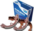BENDIX Brake Shoes Landcruiser BJ60 FJ60 FJ62 HJ60 HJ61 HJ62 BJ40 BJ42 BJ43 BJ46