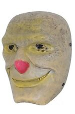 Wire Mesh Full Face Protection Paintball Funny monster Mask Halloween M728