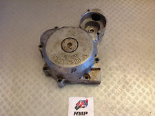 HONDA XLR125 1998 FLYWHEEL IGNITION COVER  B1XLR125-06