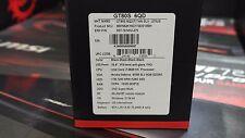"""MSI GT80S Titan SLI-275 18.4"""" Core i7-6820HK/NVIDIA GTX 970M SLI Gaming Laptop"""