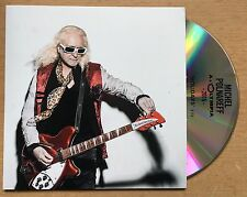 M Polnareff Holidays Olympia Rare CD 1T Single Hors-commerce 2016 INTROUVABLE !