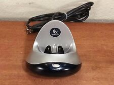 Logitech C-BF16-MSE USB Cordless Mouse Receiver - no mouse or a/c adapter