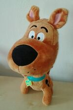 Peluche scooby doo Looney Tunes pupazzo originale Big Headz plush soft toys