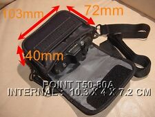 Soft Case for Canon PowerShot G7 X Camera NEW