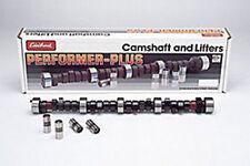 Edelbrock 2162 Performer-Plus Camshaft Kit Chevy 396/427/454 .500''/.500'' Lift