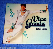 PHILIPPINES:VICE GANDA - Lakas Tama,CD,ALBUM,OPM,Tagalog,Novelty,SHOWTIME,SEALED