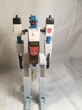 transformers g1 whirl